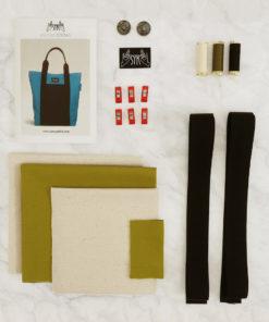 Tote-Bag-olive-sewing-kit