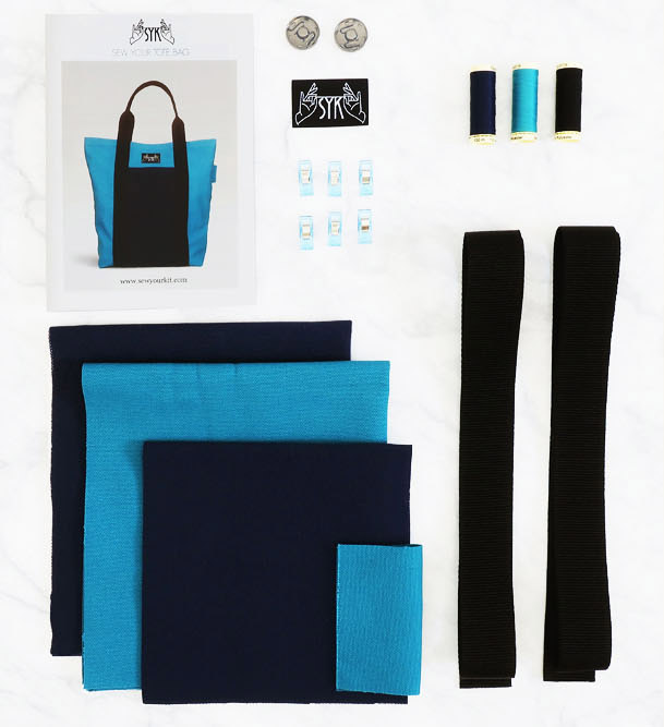 Tote-Bag-blue-sewing-kit