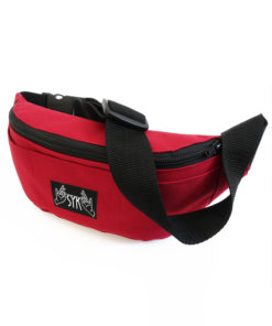 Hipbag-Fannypack-Bumbag-Sewing-Kit